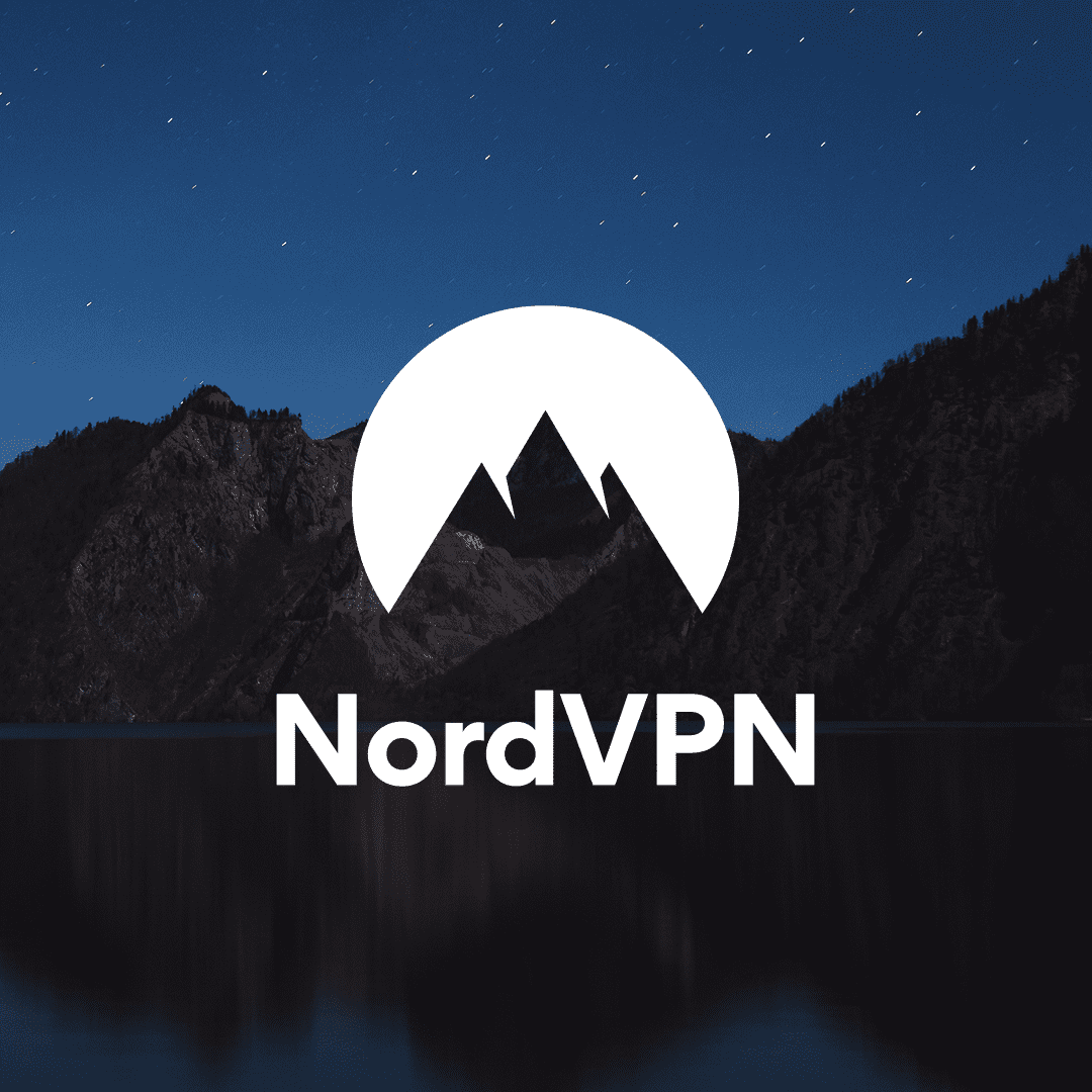 Nord VPN Full Crack File With License Key Latest Edition [2020] Download