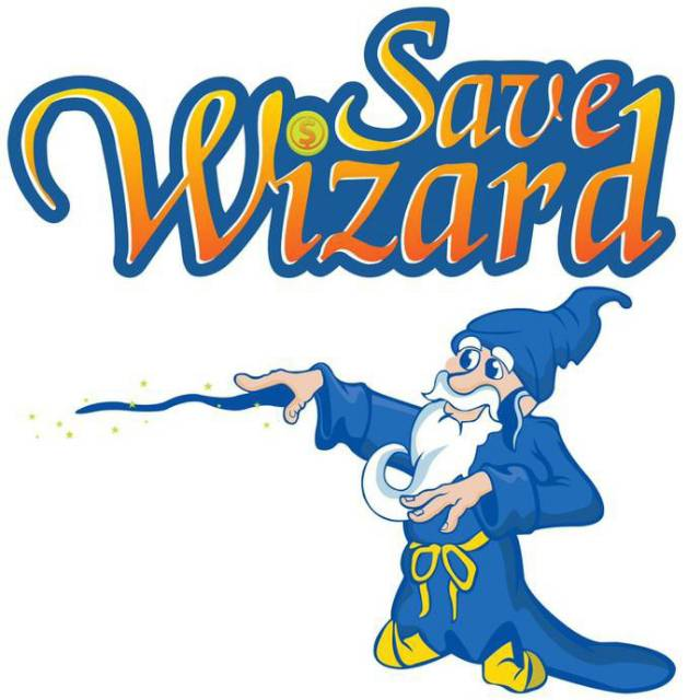 PS4 Save Wizard 2020 Cracked + Keygen and License Key Free [New]