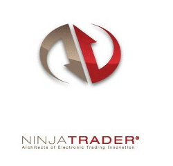 Power NinjaTrader License Key with Crack Free Download