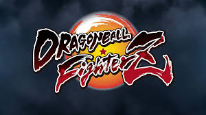 Dragon Ball FighterZ 2020 Crack Download Free For Windows {Updated}