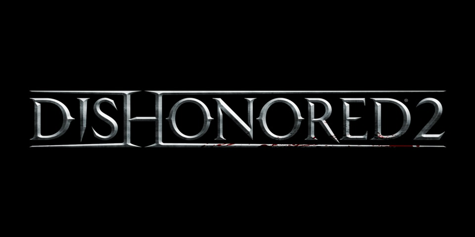 Dishonored 2 Crack Download Free PC Torrent + Crack - Crack Games