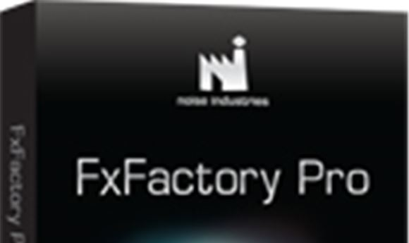 FxFactory Pro 2020 Crack With Keygen Version Free Download{Upgraded}