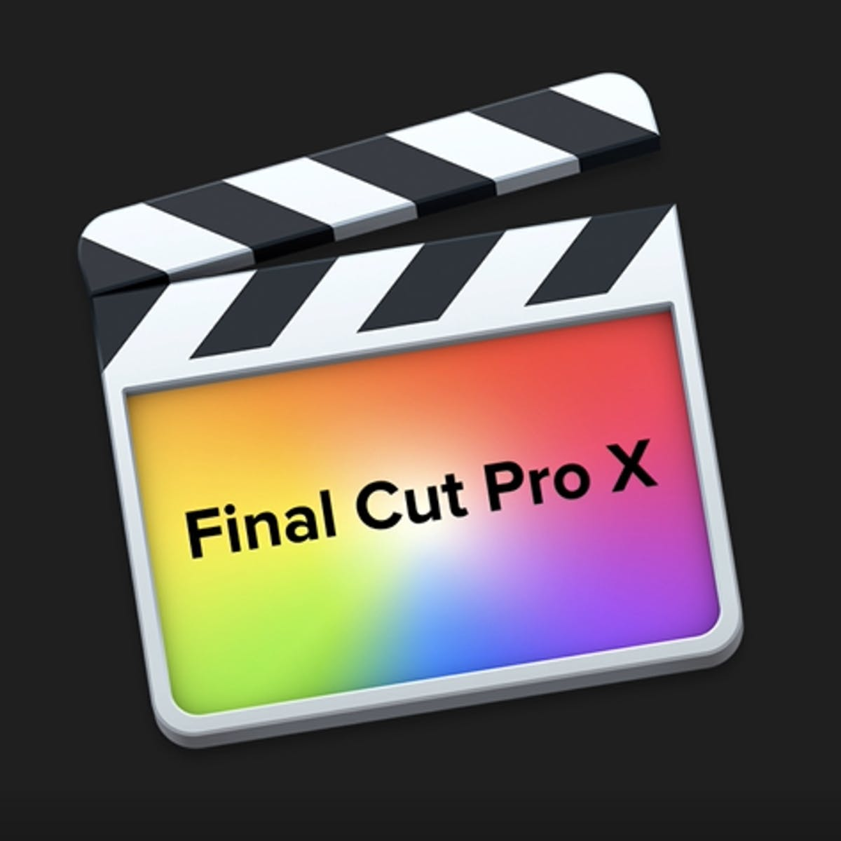 Final Cut Pro 2020 Crack With Full Serial Key Free Download {Updated}