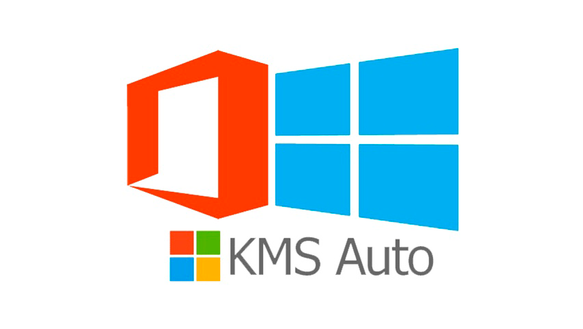 KMSAuto Net 2020 Activator Free Full Download Updated Version [Latest]