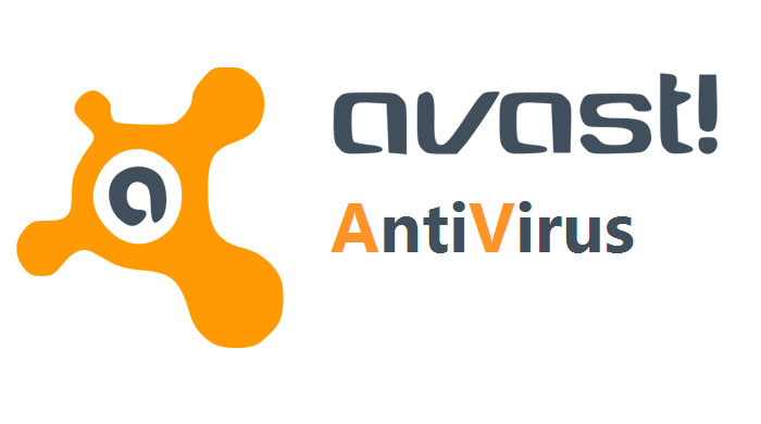 Avast Antivirus Crack 2020 Crack + License Key Full Version [Updated]