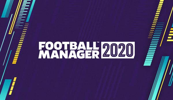 Football Manager 2020-CODEX