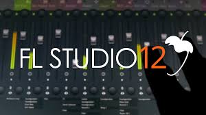 FL Studio 12 Crack With Registration Key + Full Version Free Download