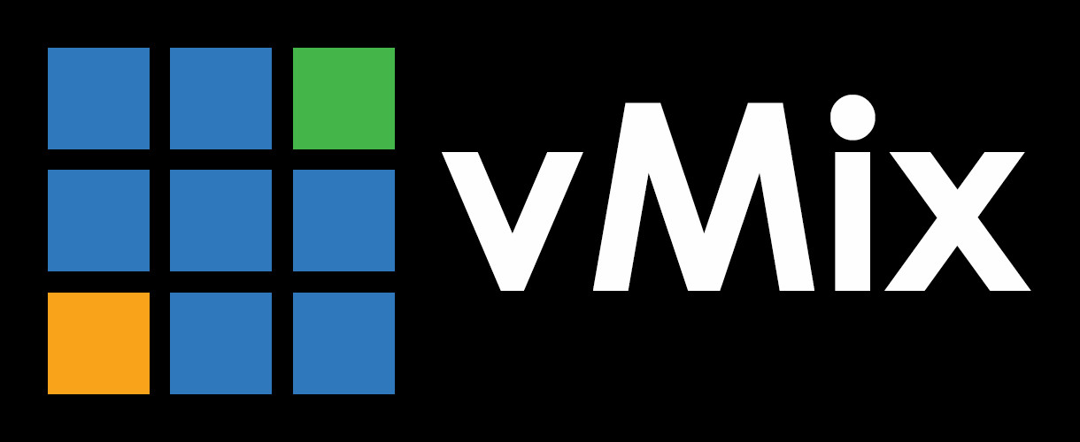 vMix Serial Key With Full Cracked Torrent Full Free Download {Upgraded}