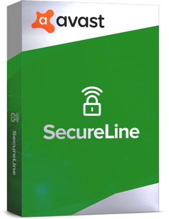 Avast-Secureline-VPN-License-Key-Till-2025-Mac-Windows