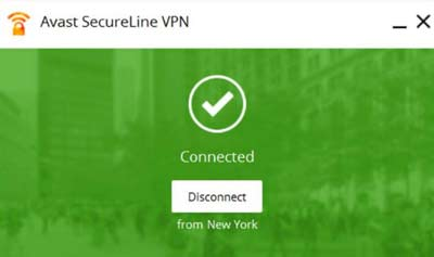 Avast-Secureline-Vpn-Latest