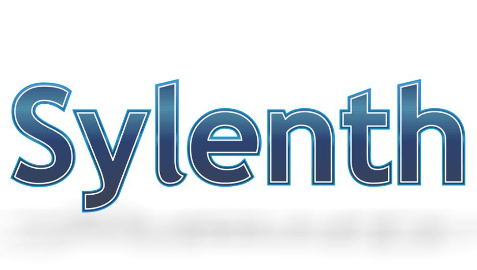 Sylenth1 v3.070 Crack [Win+Mac] Free Version Download 2021