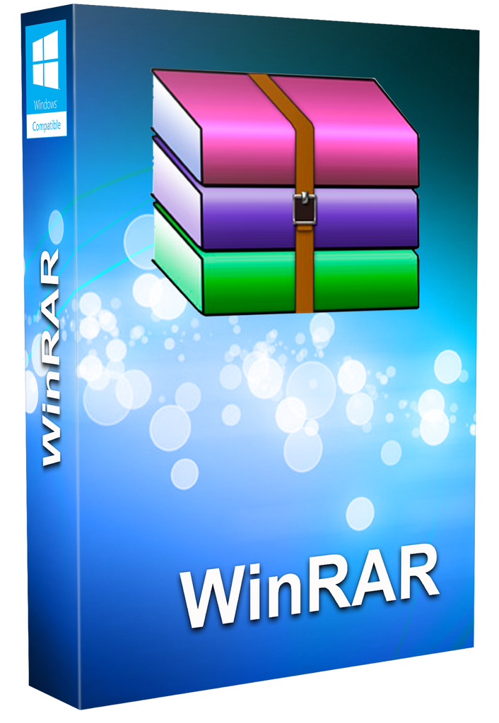 WinRAR 6.00 Crack with Torrent & Serial Key Full Software [Download] 2021