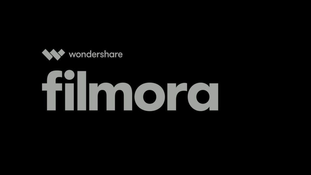 Wondershare Filmora 10 Crack With License Key And Torrent 2021 full Download