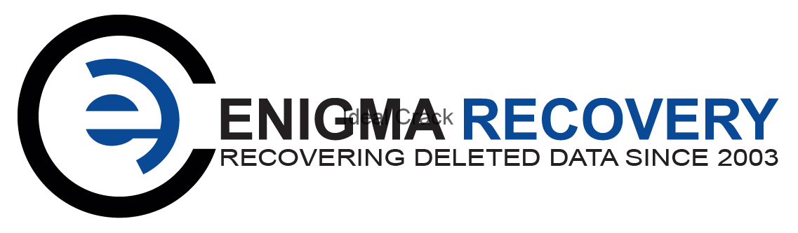 Enigma Recovery V3.6.2 Crack with License Key & Torrent [Win/Mac] 2021