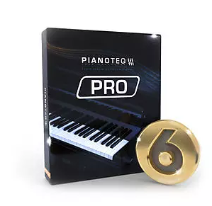 Pianoteq 7.4.1 Crack 2021 With Product Key Pro Version Full Download