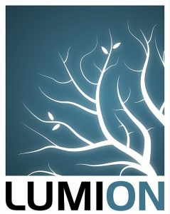 Lumion 10.0.2 Crack With Serial Key Full Free Download [Latest] 2020