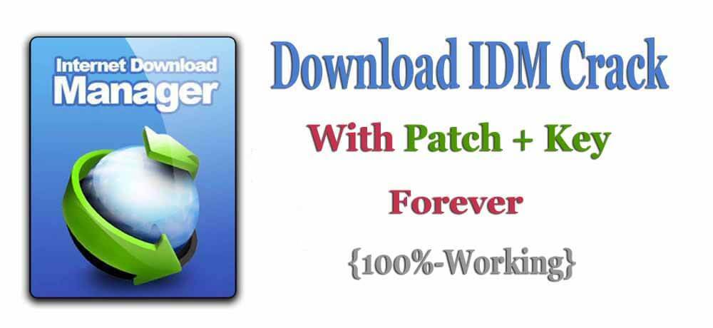 Download IDM 6.38 Crack 2021 + Patch Full Download{New Version}