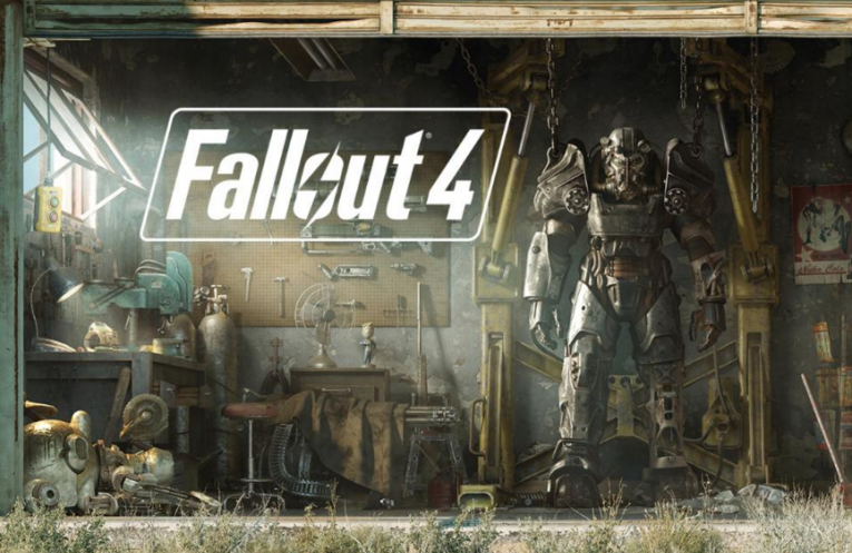 Fallout 4 v1.10.163.0 Crack  With Torrent PC Download Full Version [Latest Game] 2021