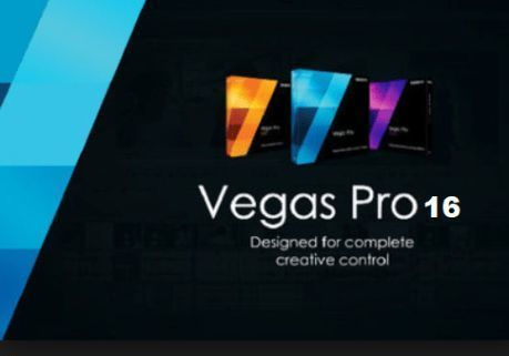Sony Vegas 18.0.434 Crack with license key 2021 Free Download [Win/Mac]