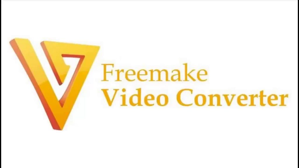 Freemake Video Converter 4.1.12.66 Crack with key Download Full Free Version 2021