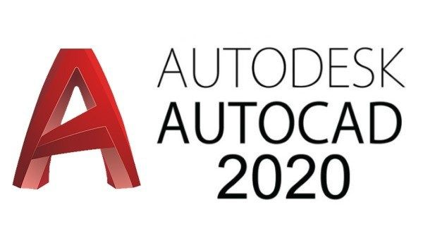 AutoCAD 2020 Crack With License Key Full Free Download