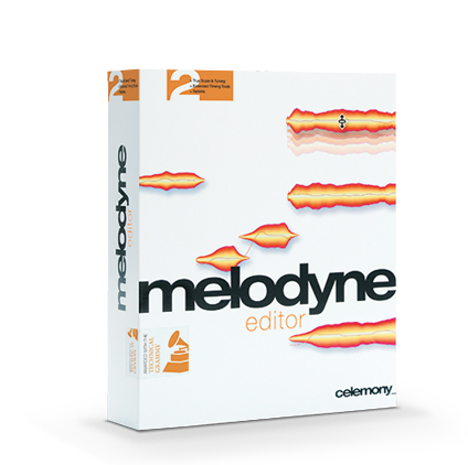 Melodyne 5 Crack v5.3 With Torrent [Mac + Windows] Free Download [2021]