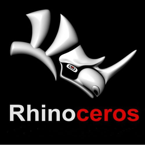 Rhino 7.1 Download 2021 Crack with Serial Key Download  Here