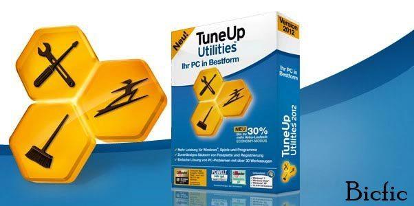Tuneup-utilities-2016-keygen-incl-Full-Version