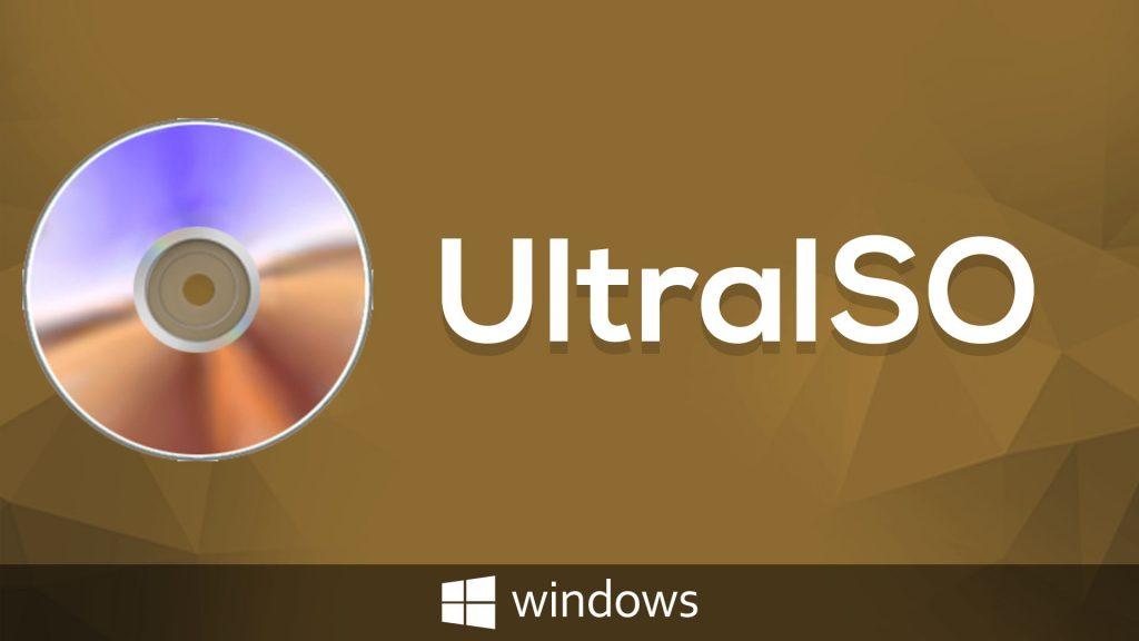 UltraISO-Crack-1024x576