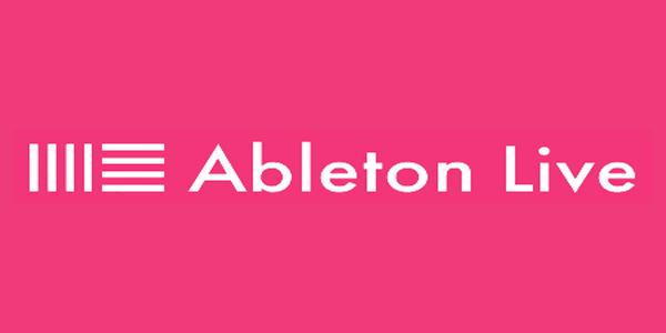 Ableton Live 10.1.30 Crack with Torrent Download [Latest Version] 2021
