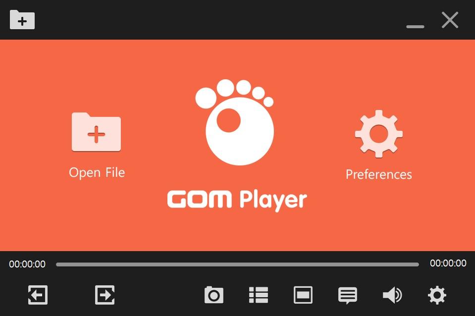 gom-player_453301_full