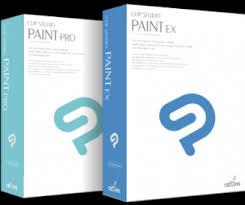 Clip Studio Paint 1.11.2 Crack with Torrent Download [Latest Version] 2021