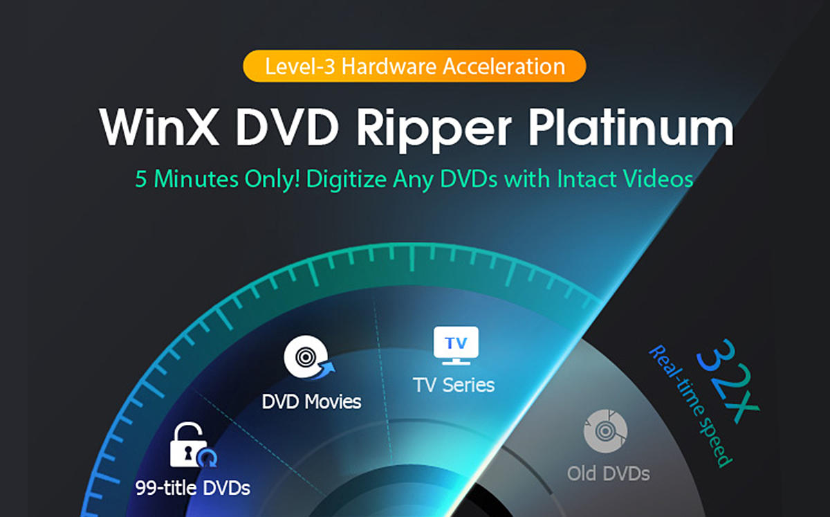 winx-dvd-ripper-post-image3-100796124-large
