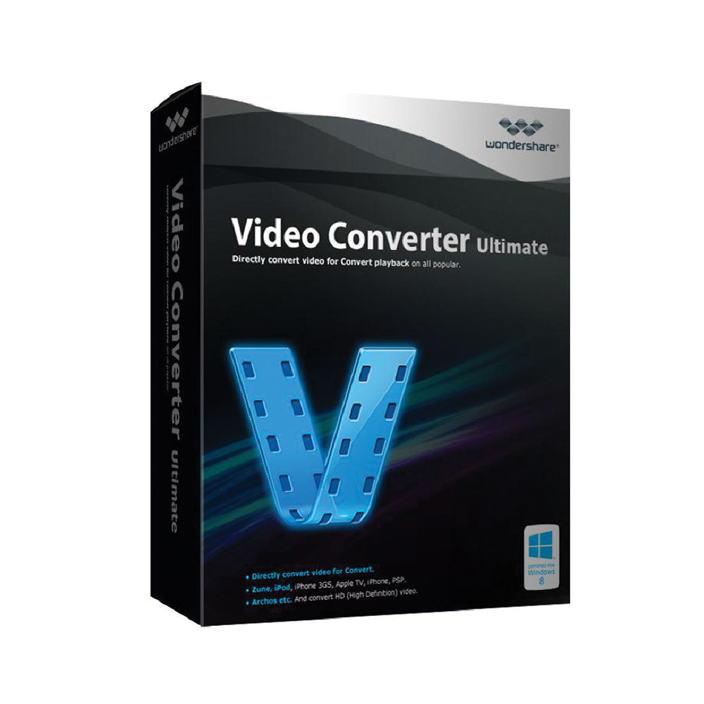 Any Video Converter Pro 7.1.0 Crack with License Key New Version 2021