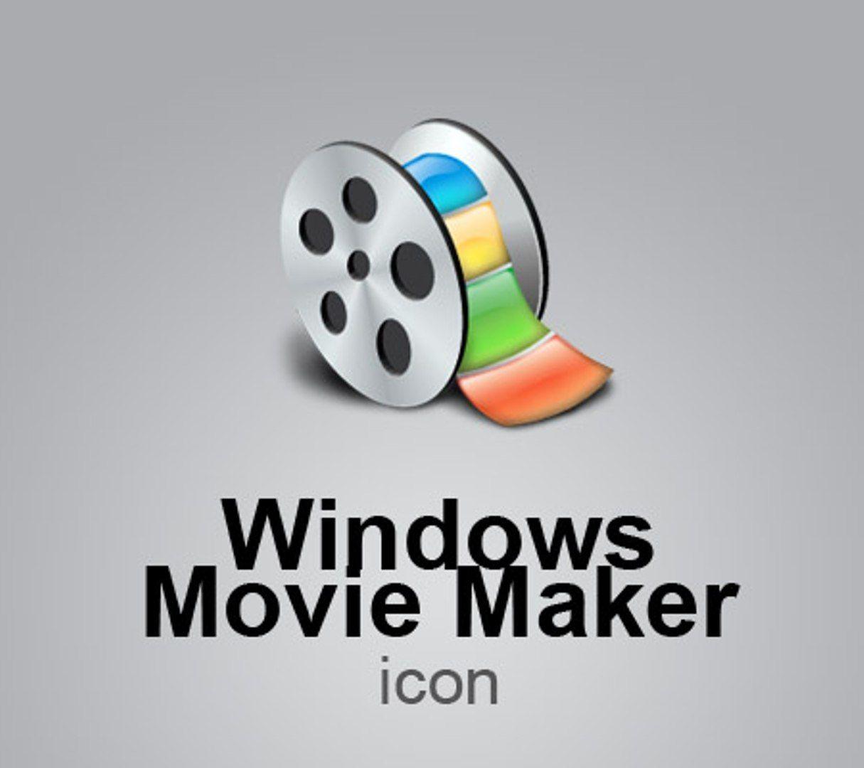 Windows Movie Maker 10 2021 Crack + Activation Code [Latest Software]