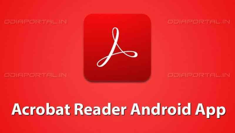 Adobe Reader Crack Version Free Download Torrent