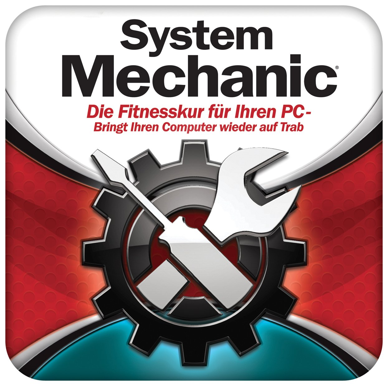 System Mechanic Pro 21.7.0.34 Crack with Activation Key Download 2021
