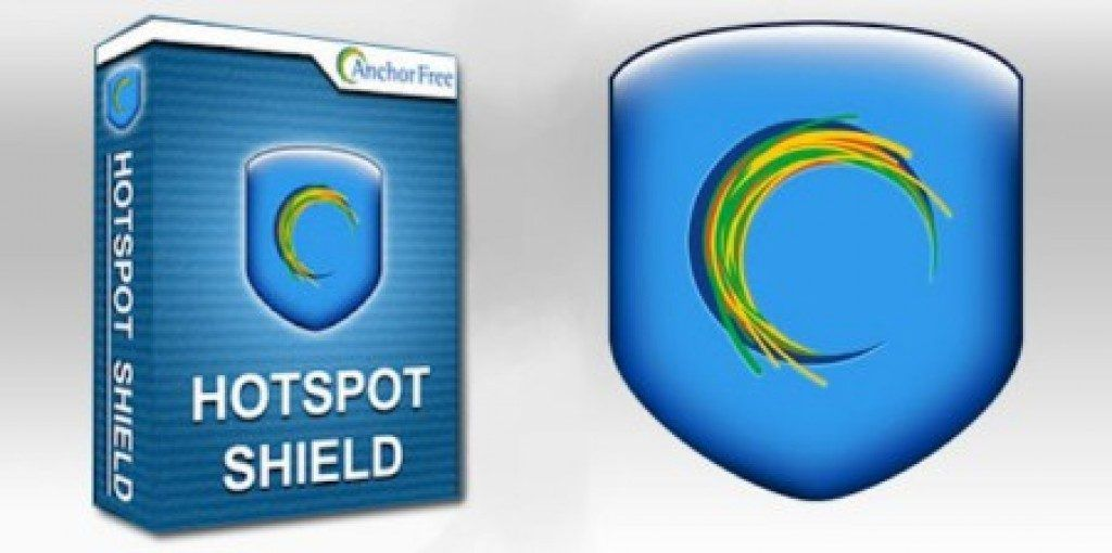 Hotspot Shield Elite 10.21.2 Crack With Torrent & serial key free Download 2021