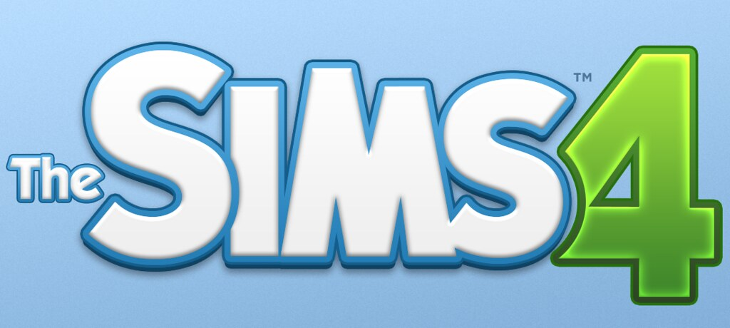 SIMS 4 v1.25 pro Patch Notes2021 New Game The Sims Forums