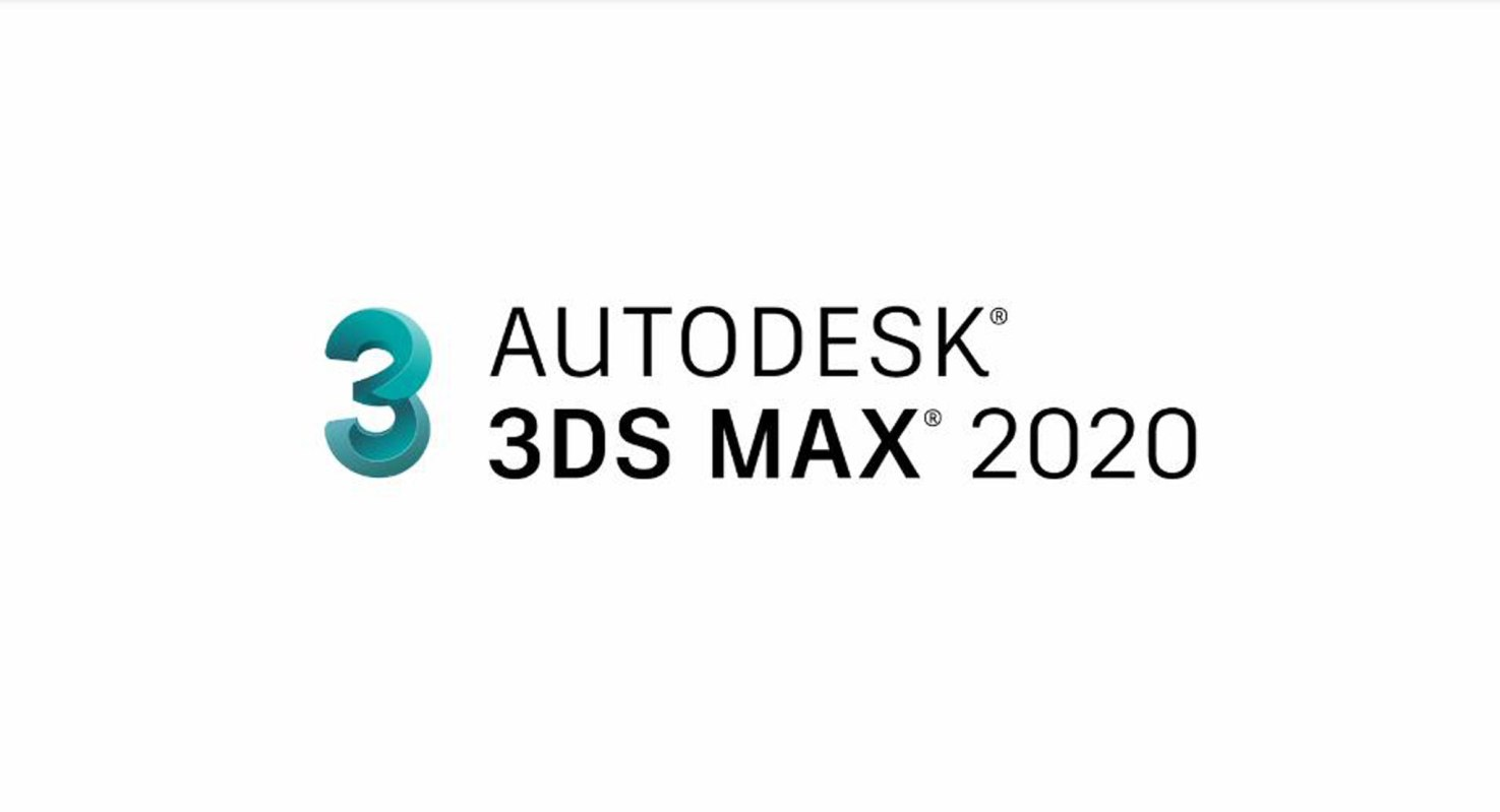 3ds Max 2021.3 Crack With License Key  Free Download 2021