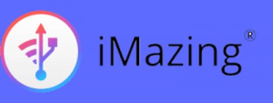 DigiDNA iMazing 2.14.4Crack Full Free [Download] 2021