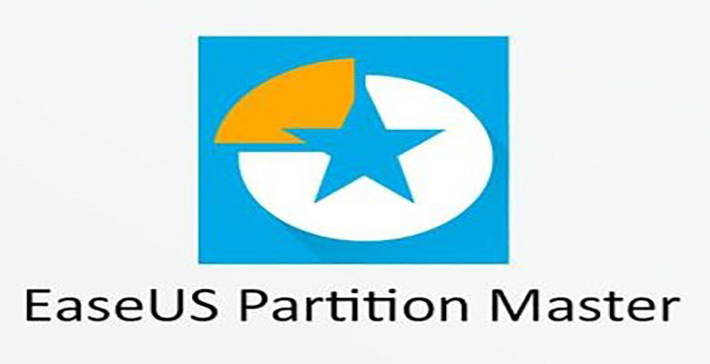 EASEUS Partition Master 15.5 Torrent + Crack And Serial Key New 2021