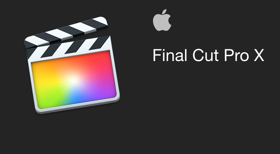 Final Cut Pro X 10.5.2 Crack for [Window And Mac] 2021
