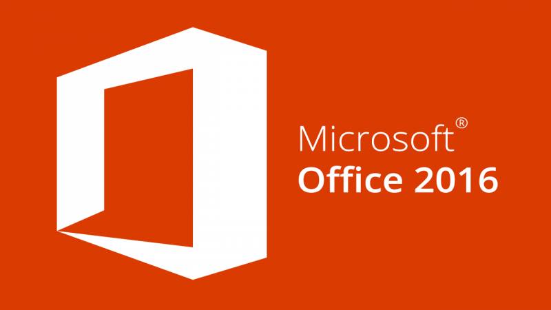 Microsoft Office  Latest Product Keys With Crack Torrent Free Download 2021
