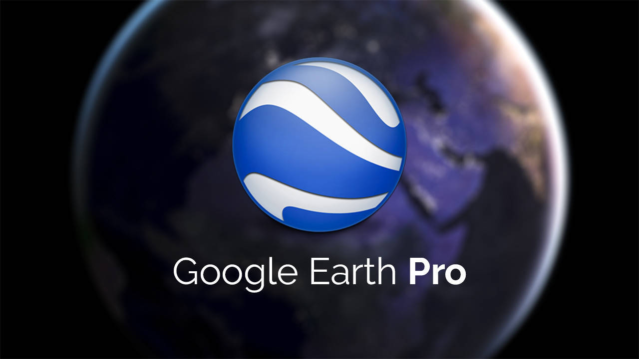 Google Earth Pro 7.3.3.7786 Crack with License Key Free Download {New} 2021