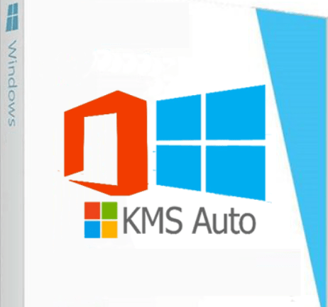 KMSAuto Net 1.5.4 Crack Portable Software [Windows/Office Activator]