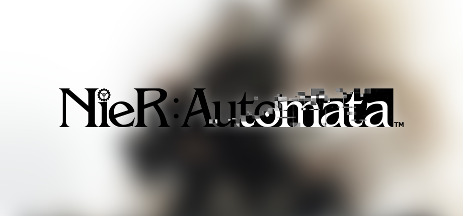 Nier Automata PC 2021 Crack with Torrent With Honest review [Latest]