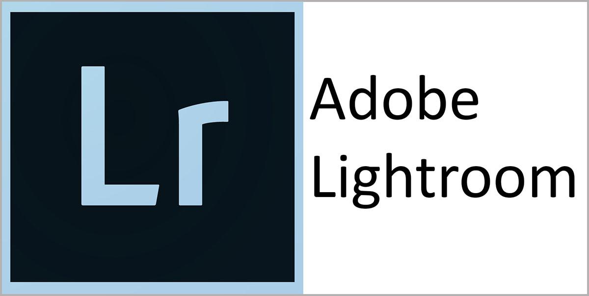 Adobe Photoshop Lightroom CC 6.2.1  Crack + Torrent Copy Free Download