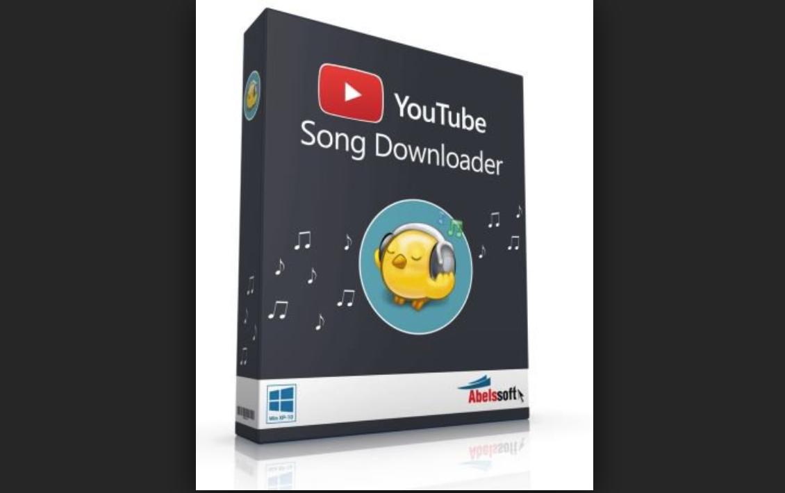 YTD Video Downloader 5.9.18.7 Crack Full Download {Latest} 2021