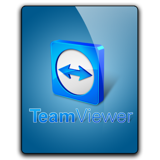 TeamViewer 15.13.6 Crack With Torrent With License Key Download